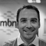 Michael Young of MBN Solutions:
